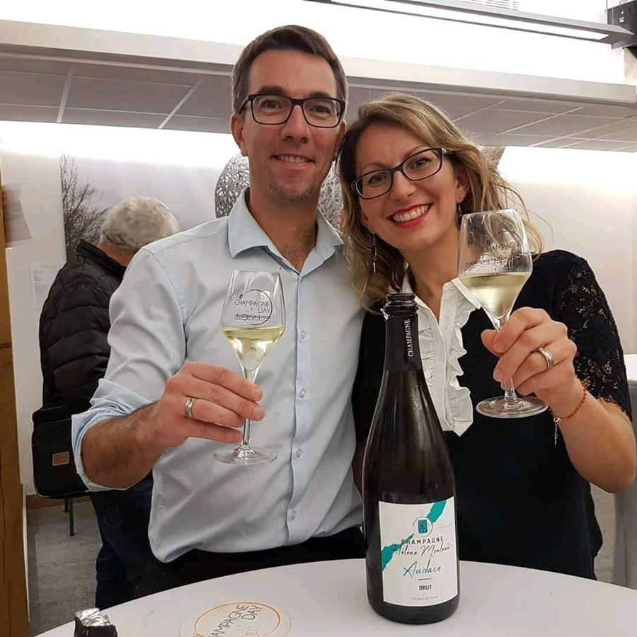 Champagne-Day-2019-(3)